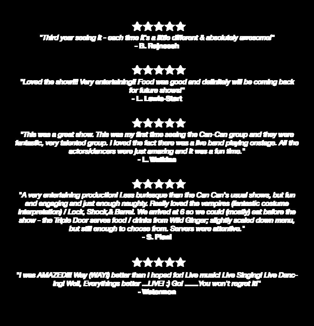 TIH_cust_reviews-01.png