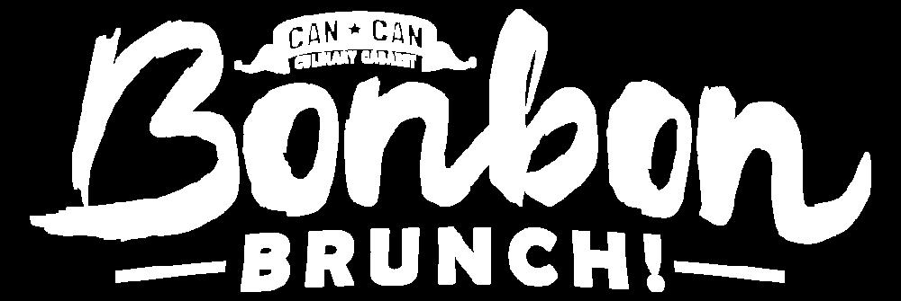 bonbon_brunch_logo_trans.png