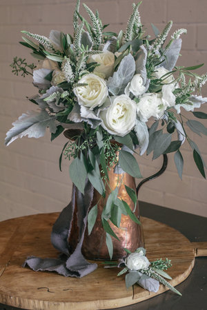 gentryflowers-2394.jpg