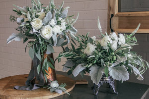 gentryflowers-2396.jpg
