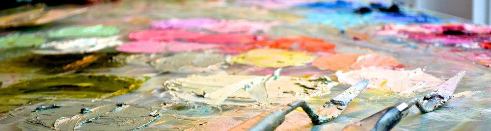 paint-home.jpg