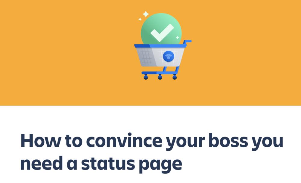 Atlassian.com
