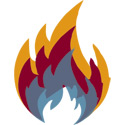 WILD-Logo-Orange-2.jpg