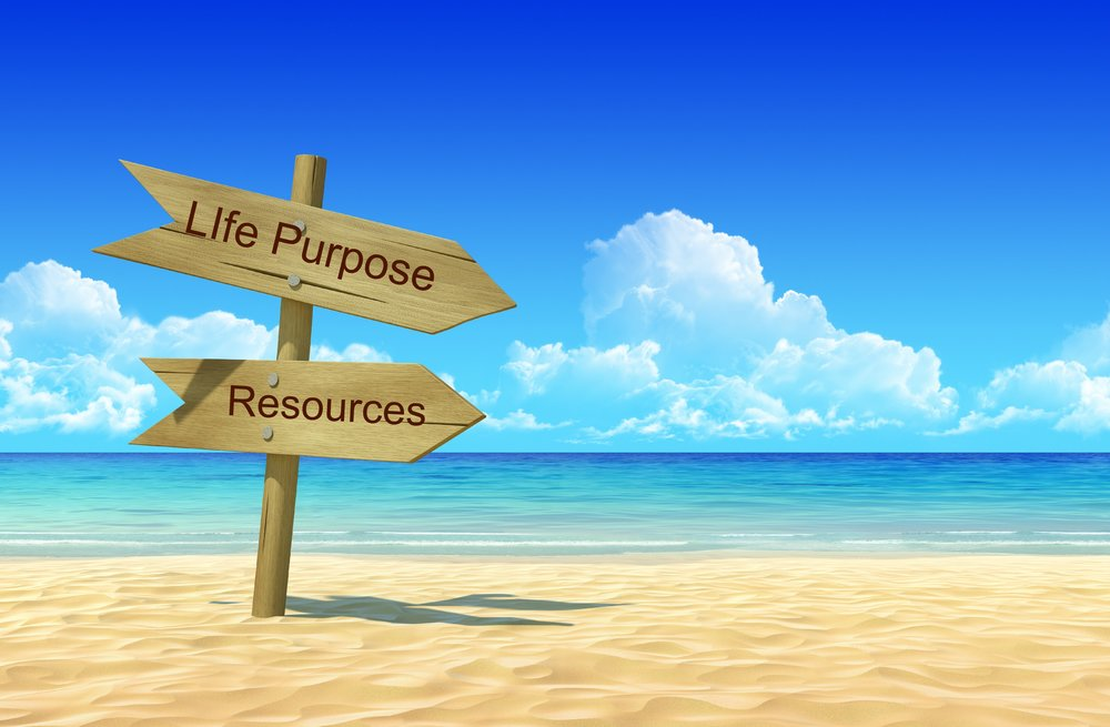 Life-Purpose-Resources.jpg