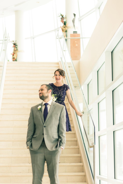Omaha Wedding Photographers Omaha Hilton
