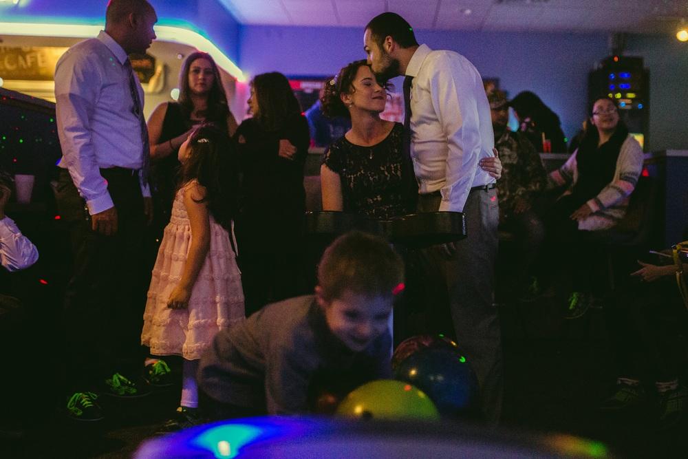 Omaha Wedding Photographers Love