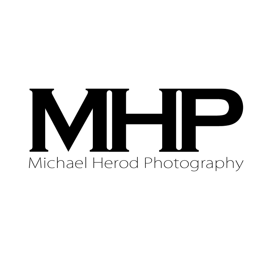 wedding photography by Michael herod