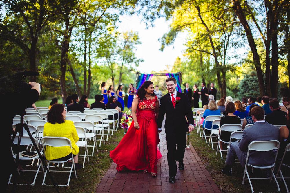 Omaha Wedding Photography Destination Wedding Photographer
