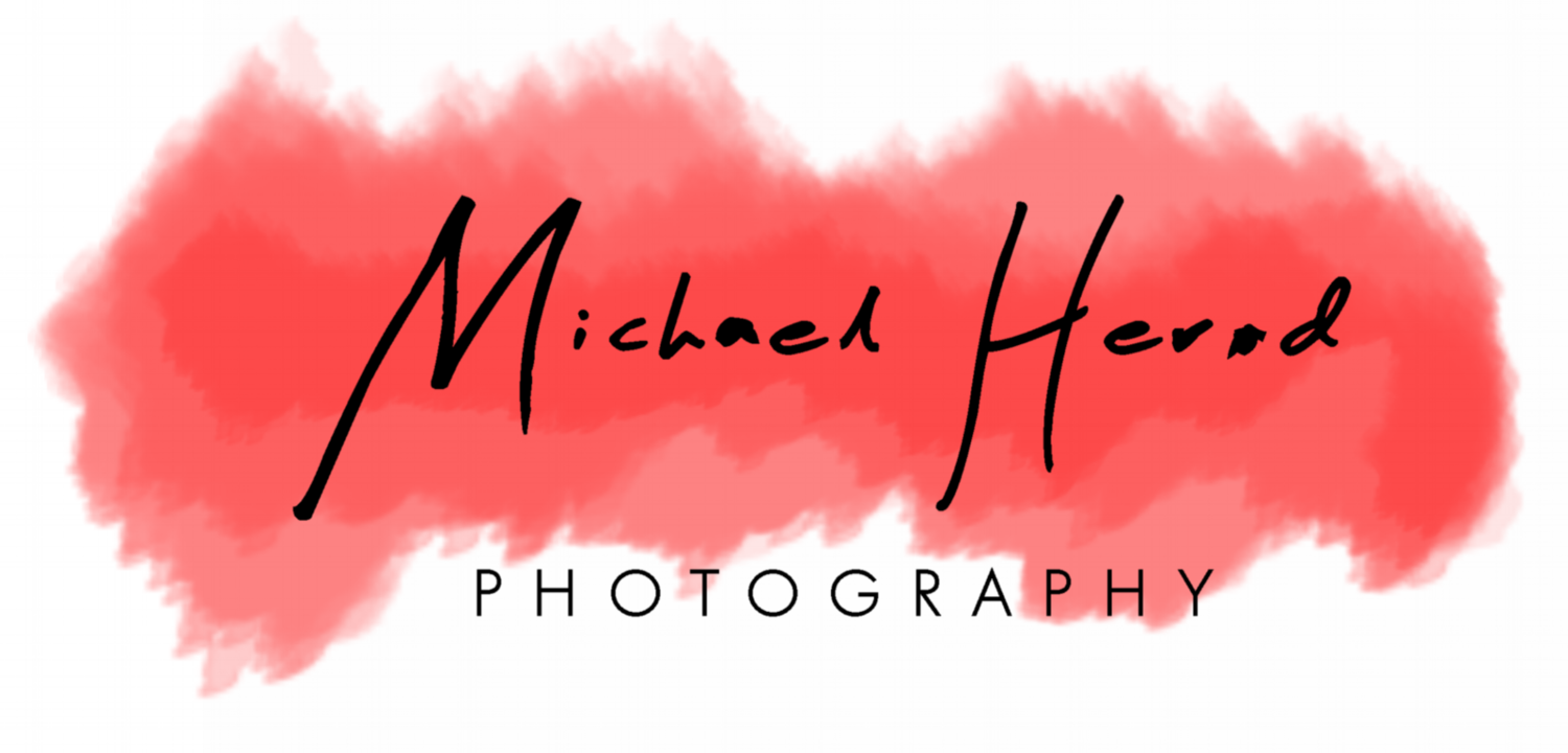 Michael Herod Photography