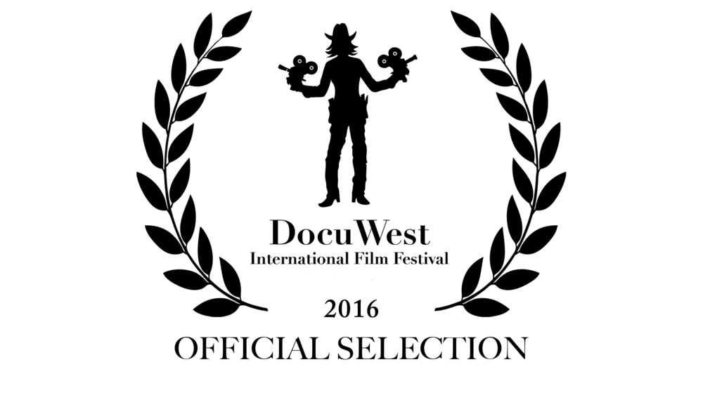 Docuwest Laurels black with Transparent Background.png
