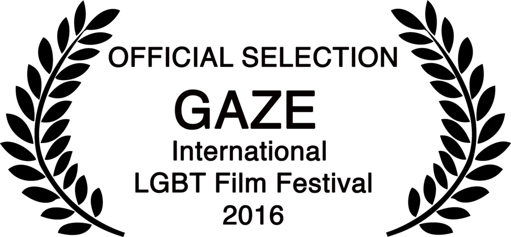 GAZE 2016_officialselection_template BLACK.png