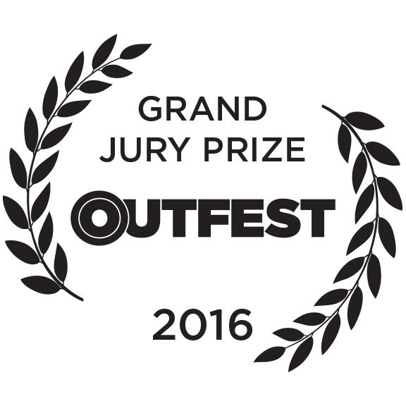 OutfestLaurelsJury-bw.png