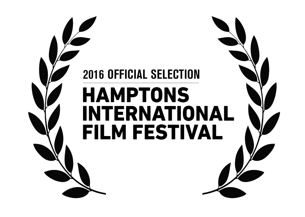 2016 HIFF Official Selection Laurels (Transparent Background).png