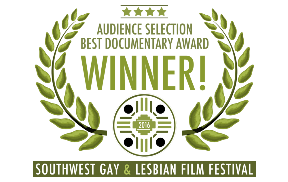 SWGLFF Best DOCUMENTARY Color.png