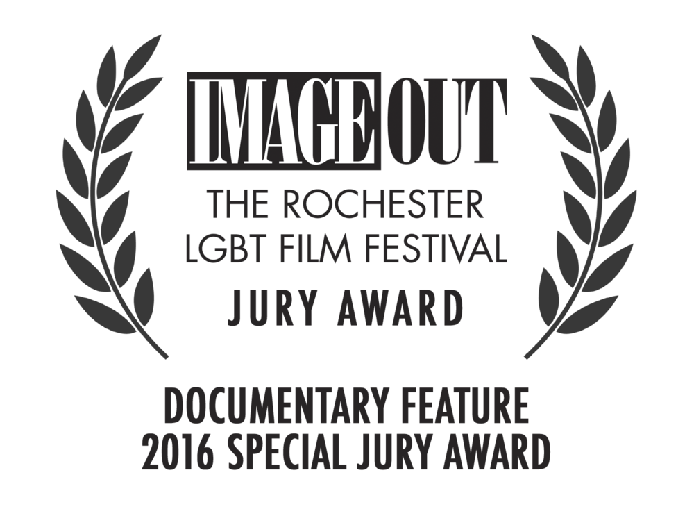 ImageOut_SpecialJuryAward_2016Documentary-2.png