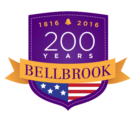 Bellbrook 200th Year Celebration