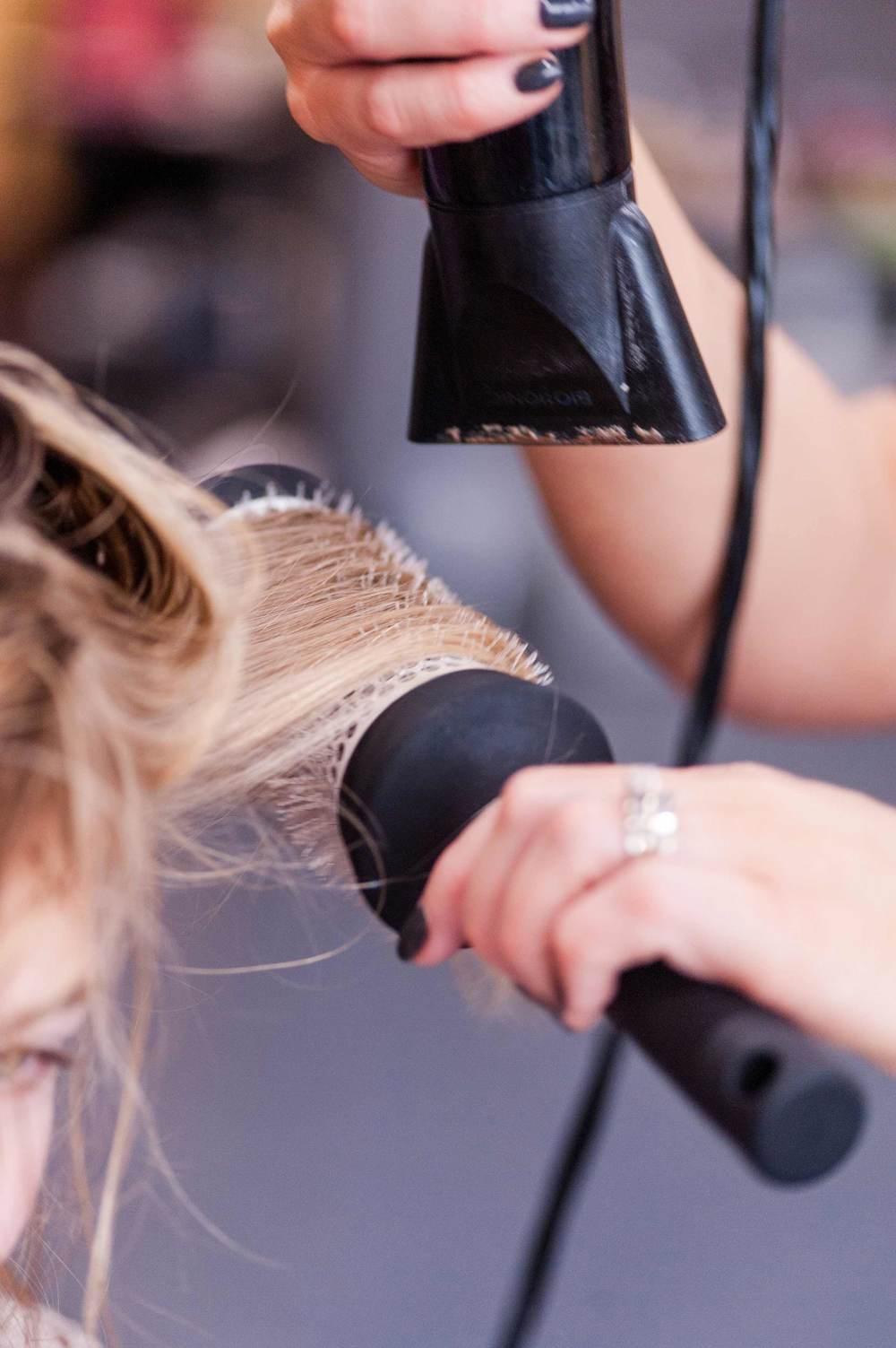 blow-dry-hair-style-invent-salon.jpg