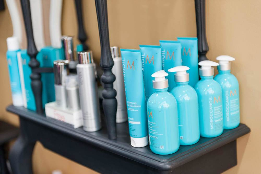hair-products-for-sale-fredericksburg-va.jpg