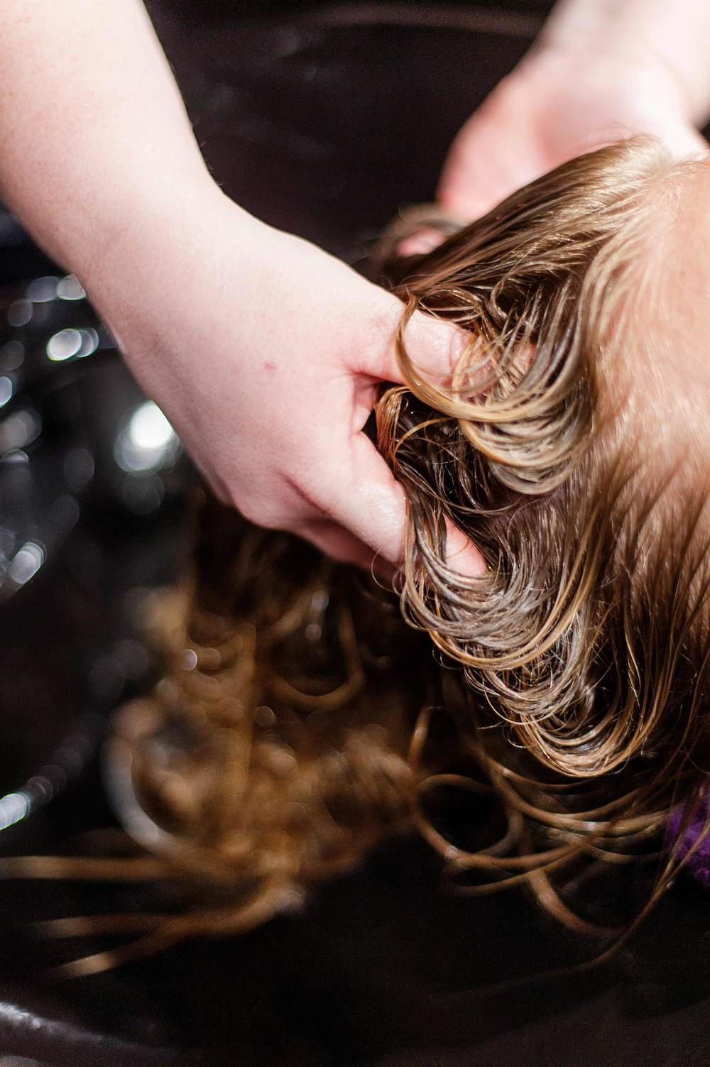 hair-washing-services-full-service-salon-fredericksburg-va.jpg