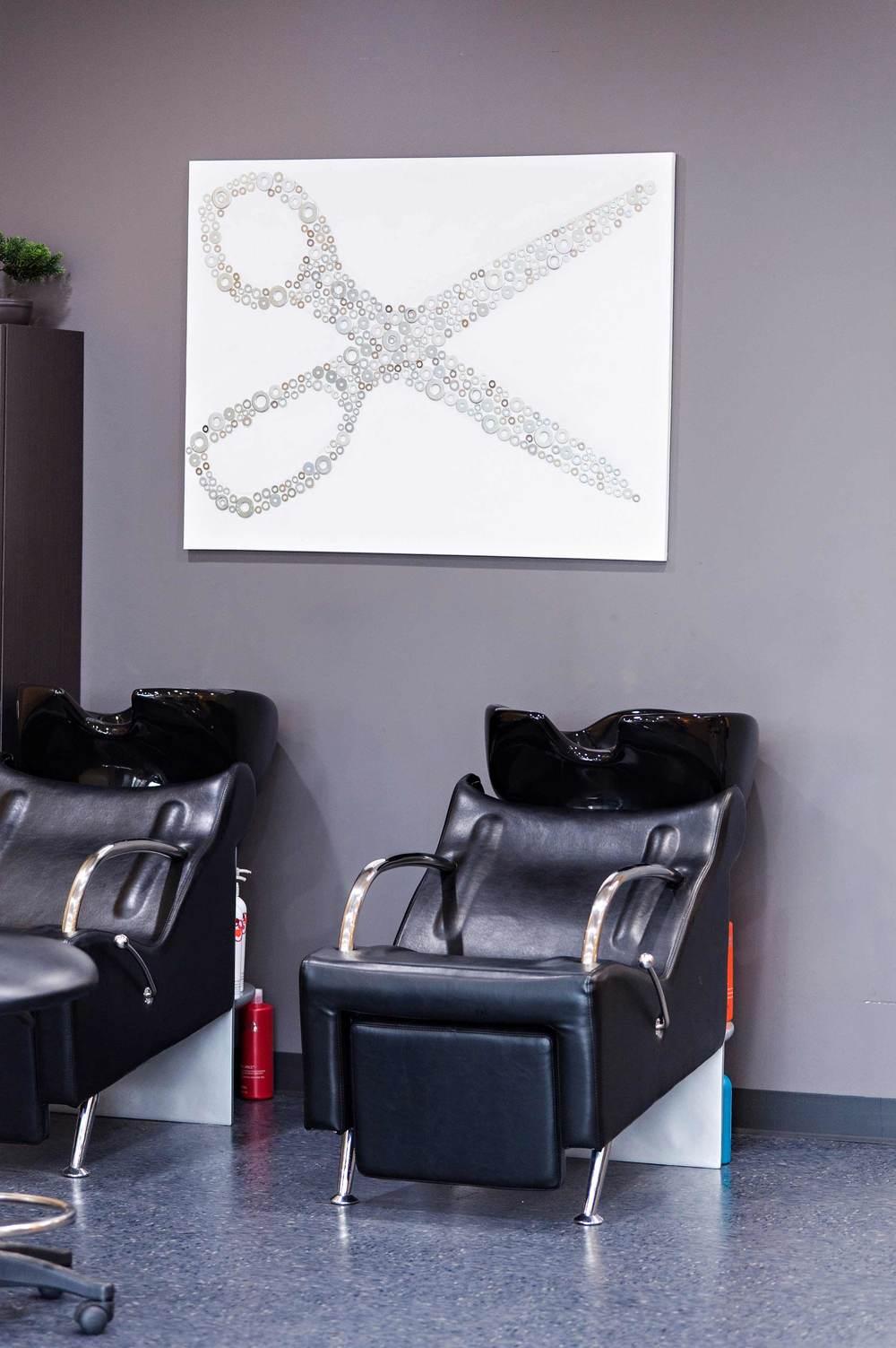 hair-washing-station-scissor-art.jpg