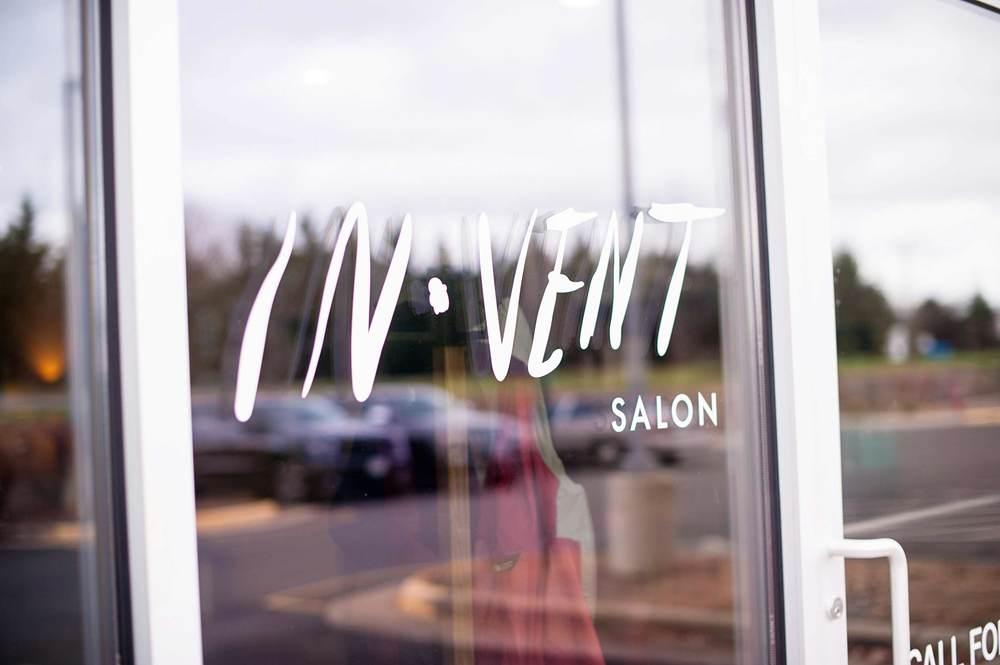 invent-salon-storefront-stylist-photo.jpg
