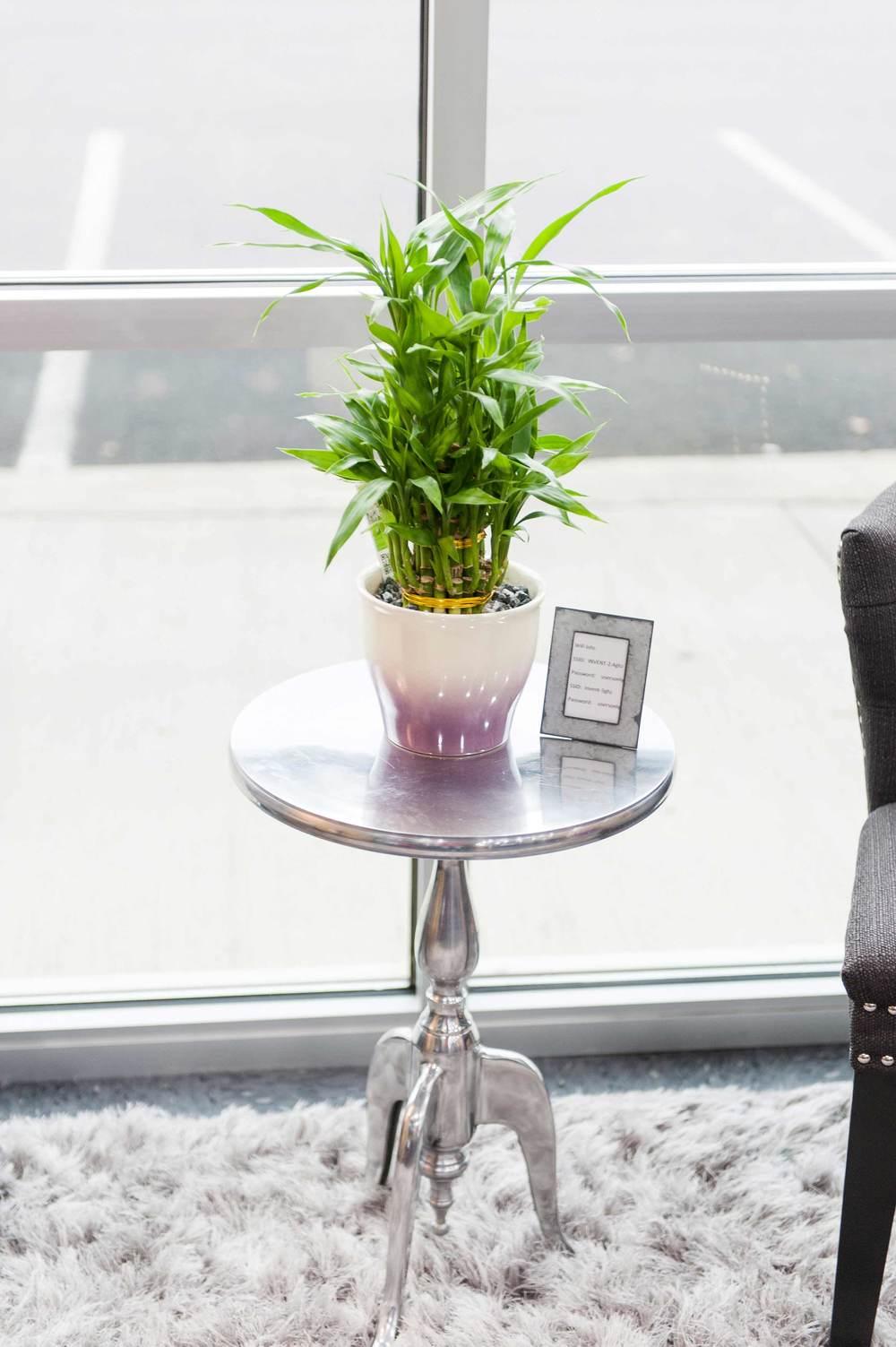 sitting-area-lounge-invent-salon.jpg