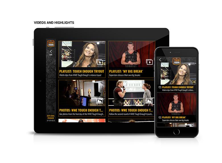 App_VidHighlights.jpg