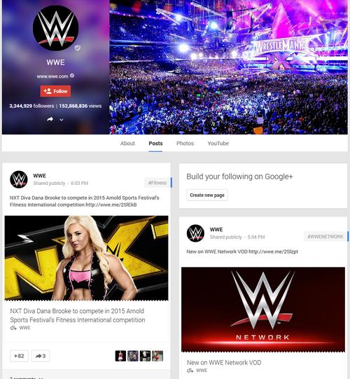 WWE+google+plus.png