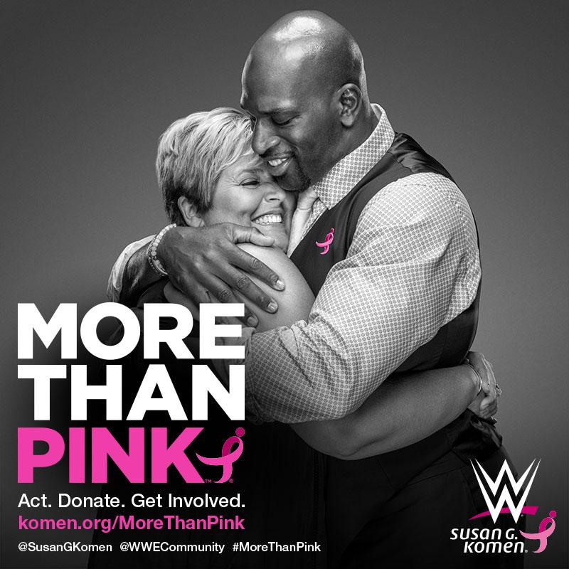 55512_CSR_MoreThanPink_WWE_SocialCard_Titus_Survivor.jpg