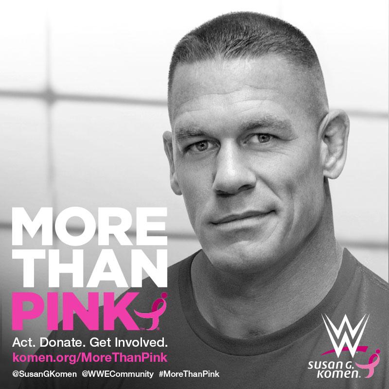 55512_CSR_MoreThanPink_WWE_SocialCard_Cena.jpg