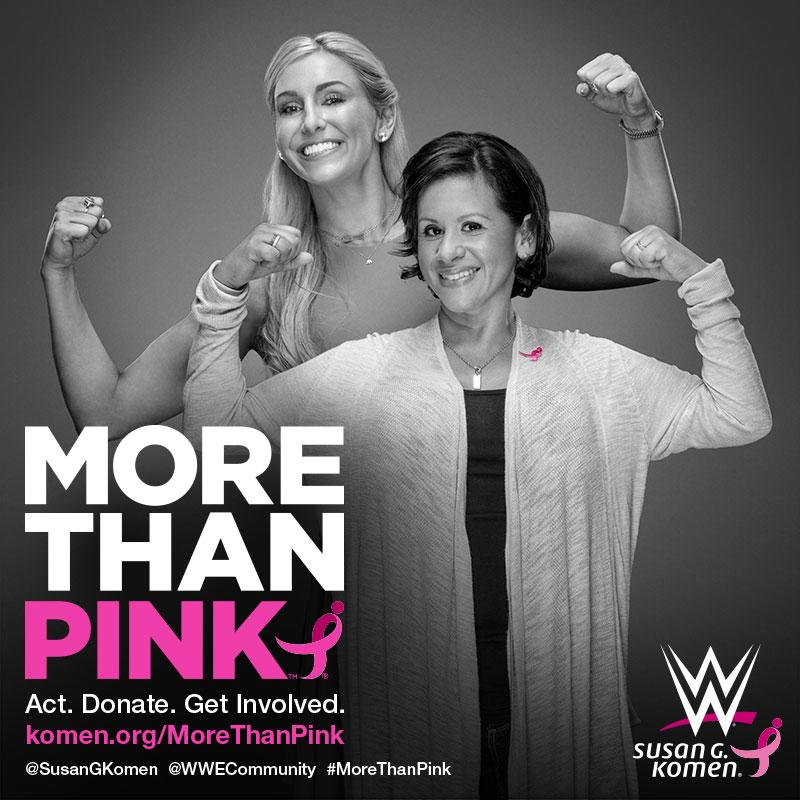 55512_CSR_MoreThanPink_WWE_SocialCard_Charlotte.jpg