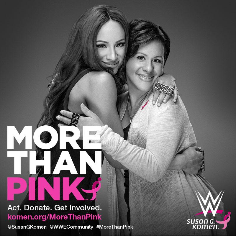 55512_CSR_MoreThanPink_WWE_SocialCard_Sasha_Survivor.jpg