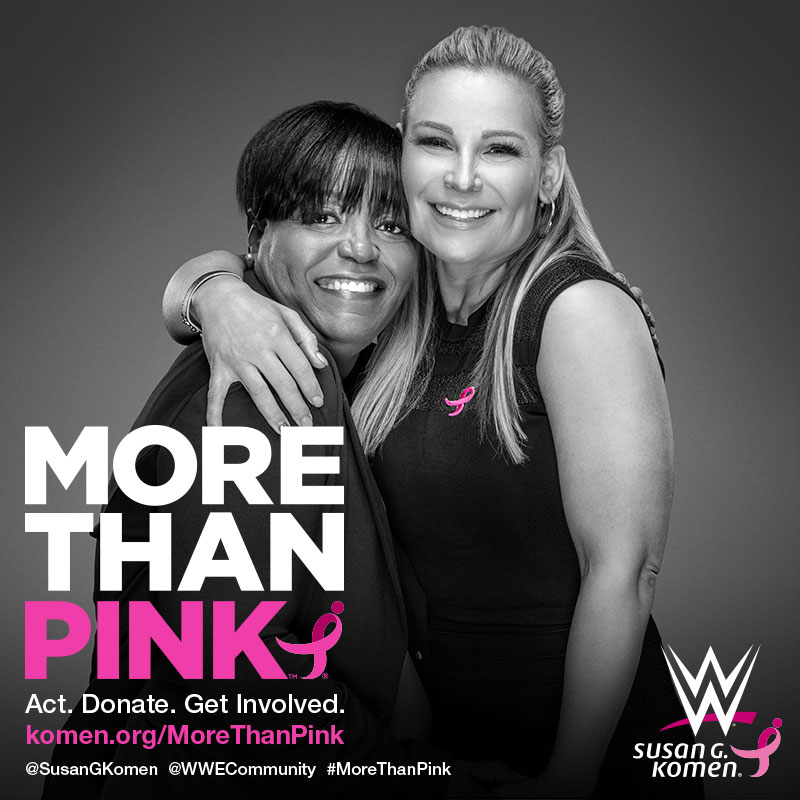 55512_CSR_MoreThanPink_WWE_SocialCard_Natty_Survivor.jpg