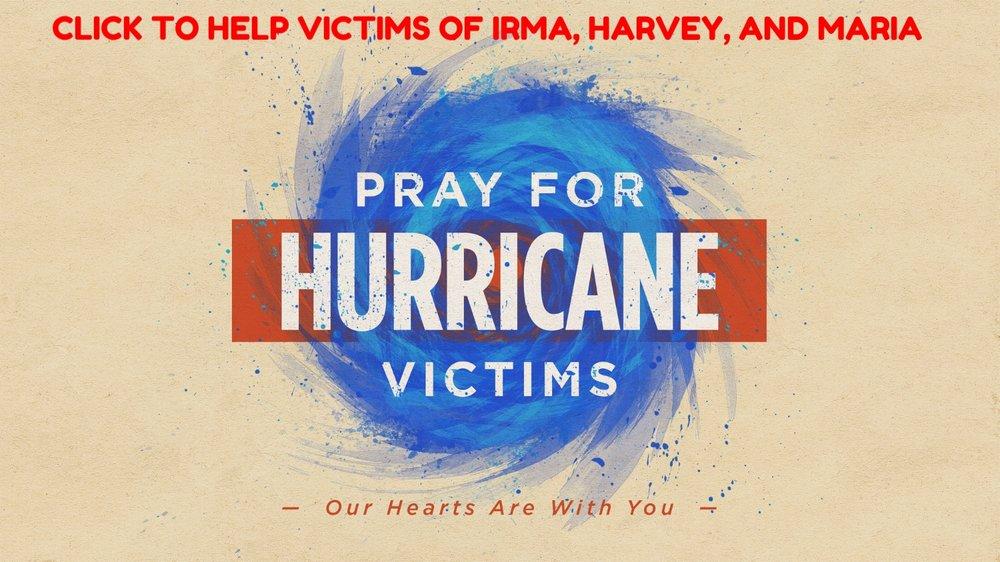 pray_for_hurricane_victims-title-1-still-16x9.jpg