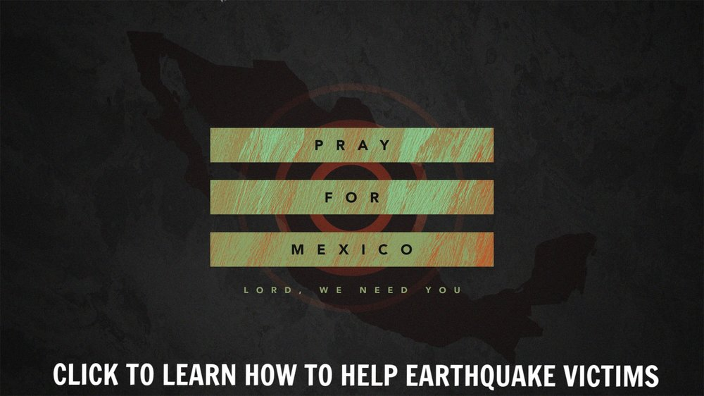 pray_for_mexico-title-1-still-16x9.jpg
