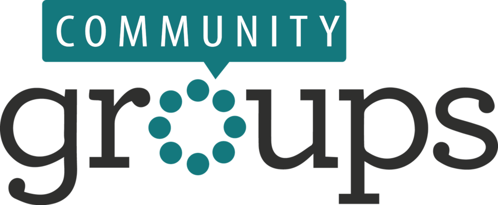Community-Groups-Logo-011.png