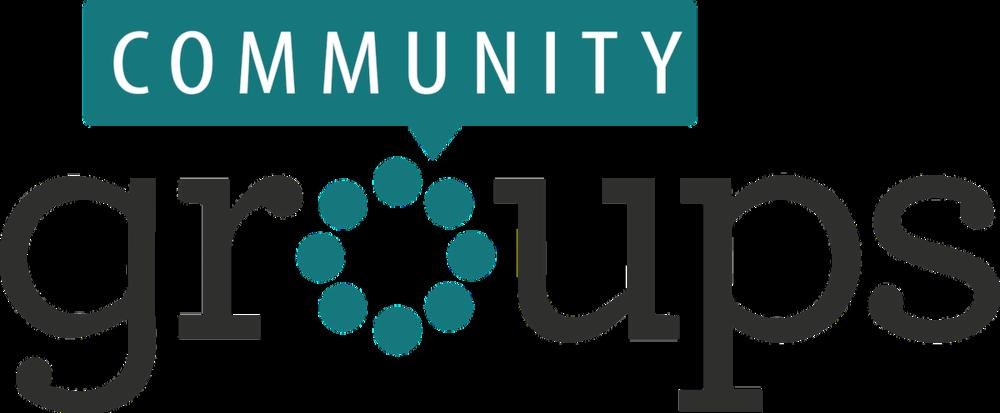 Community-Groups-Logo-011.png