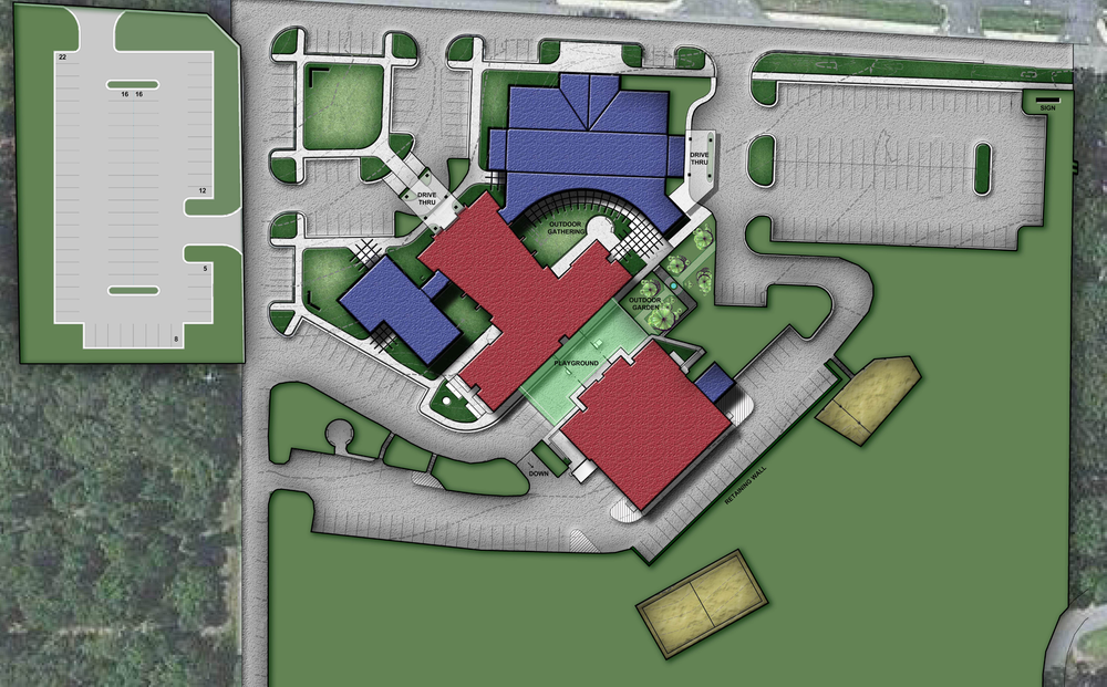 FUMC Heber Springs - Site Layout Revised-cropped_preview.png