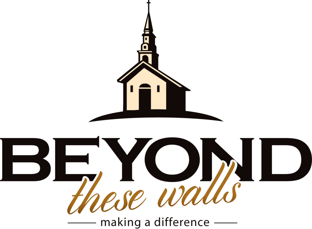 beyond these walls-primary logo.png