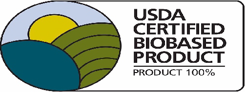 USDA_CertifiedBiopreferred