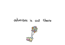 adventureisouthere.jpg