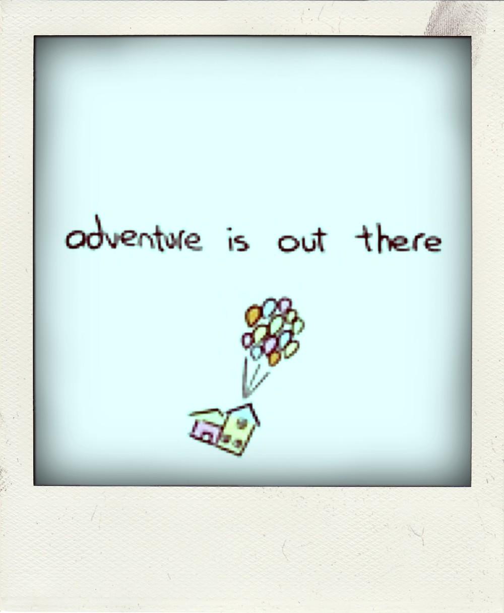 adventureisouthere-pola.jpg