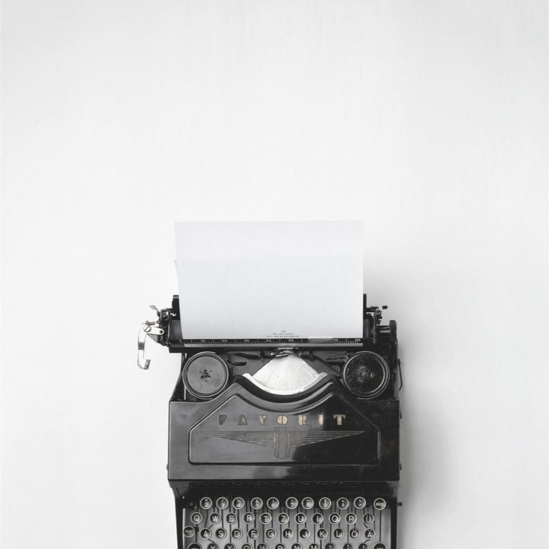 tdsnewcover-typewriter.png