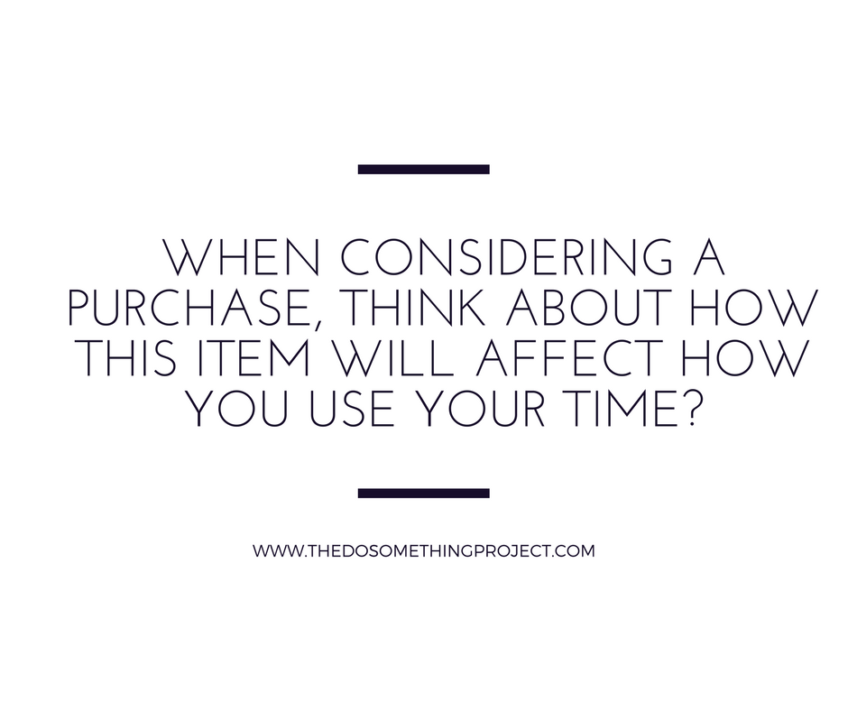 question-ask-before-purchase-time