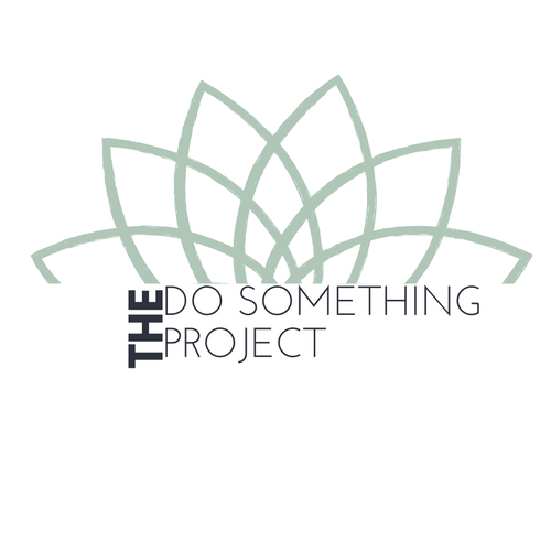 The Do Something Project