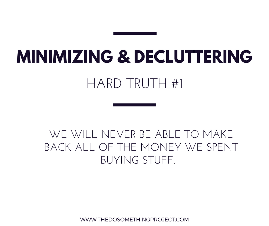minimizing-decluttering-hard-truths- (1).png
