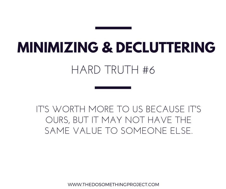 MINIMIZING-HARD-TRUTHS-6.png