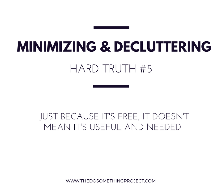 minimizing-decluttering-hard-truths- (7).png