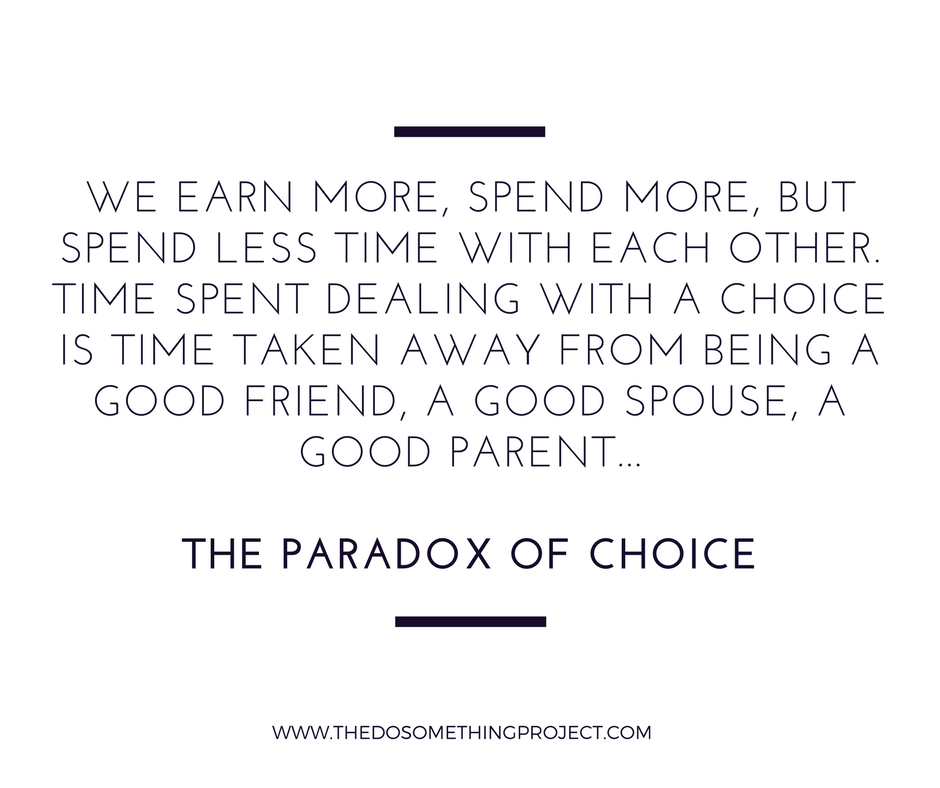 paradox-of-choice-time-spent