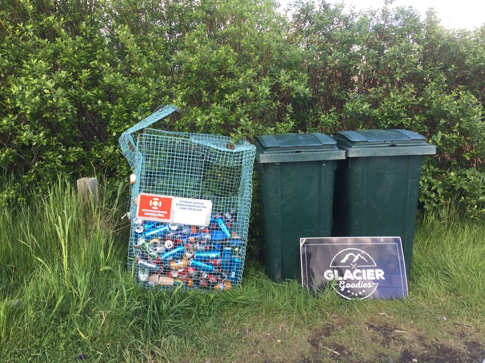 iceland-recycling-waste
